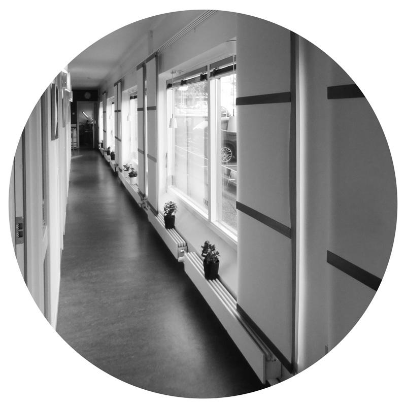 PBAB-redovisning&revision-round-010