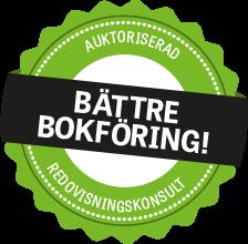 battre-bokforing-logo