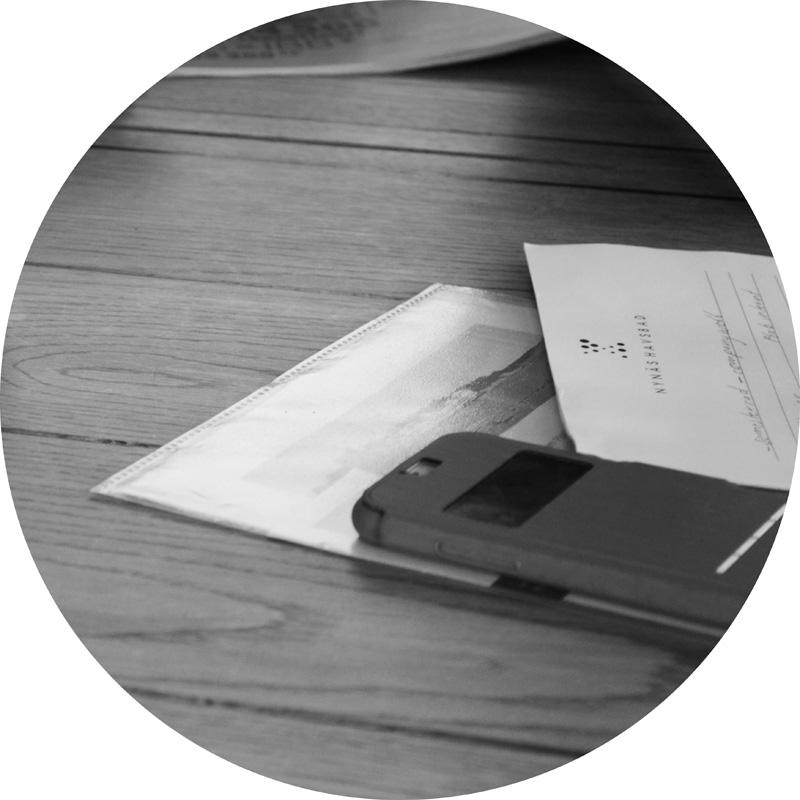 PBAB-redovisning&revision-round-003
