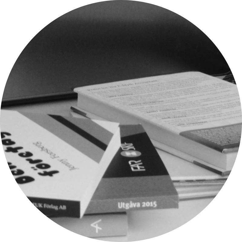 PBAB-redovisning&revision-round-006